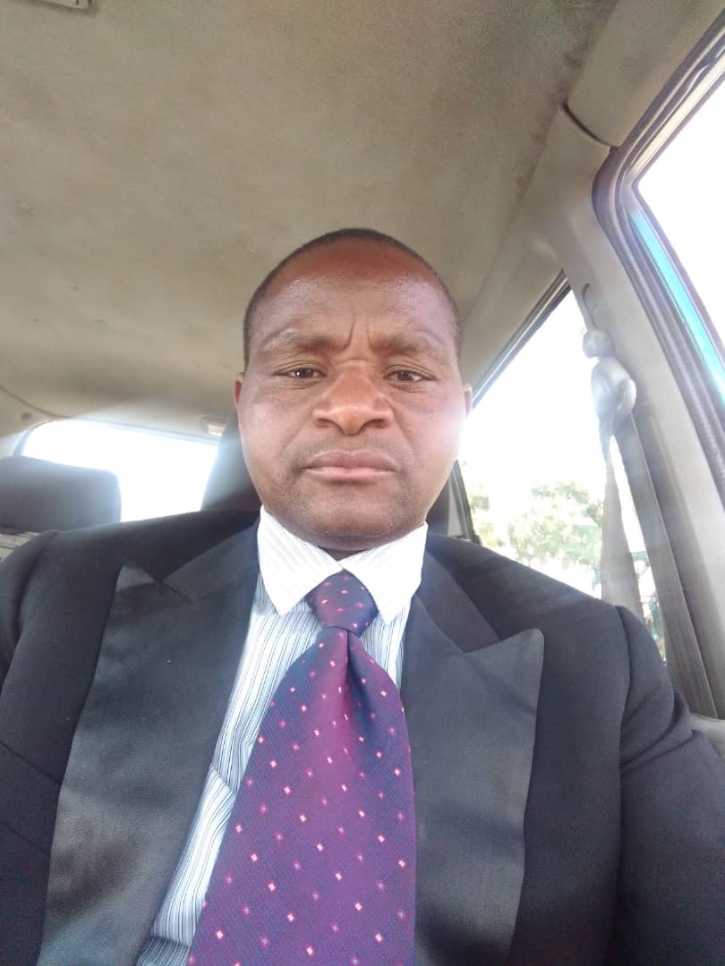 What Is Enock Chizuzu Of MCP Saying About DPP Paying Him Money?