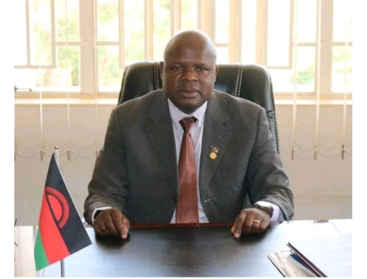 Office of Vice-President clarifies on K100m cash  transfer from IFMIS to FDH Bank