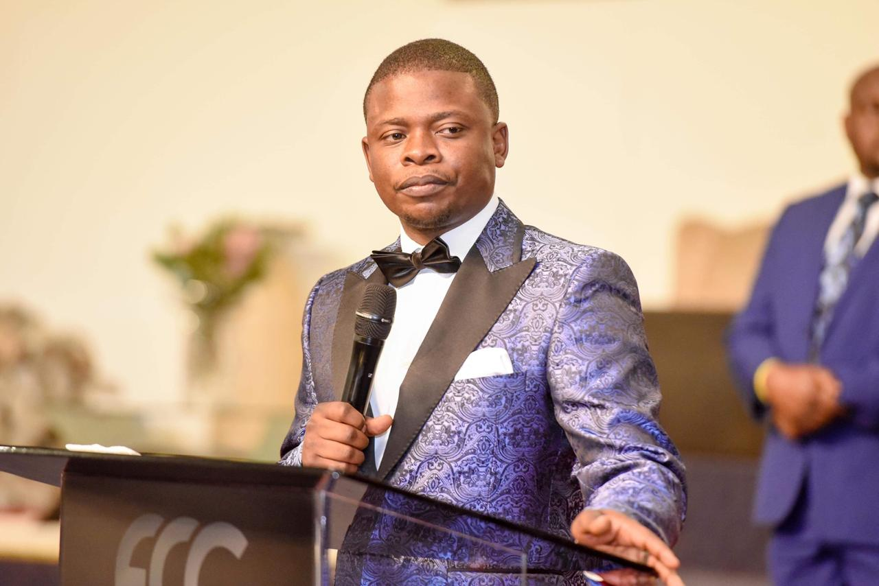 Bushiri describes Dr Lazarus Chakwera as a listening President
