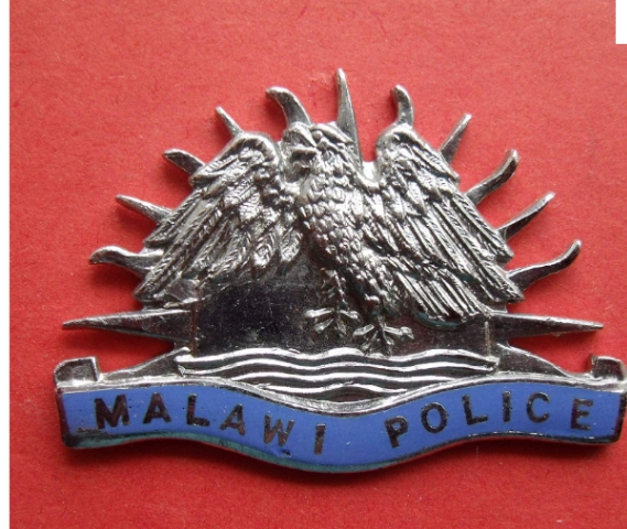 Man murdered by criminals in Ntchisi