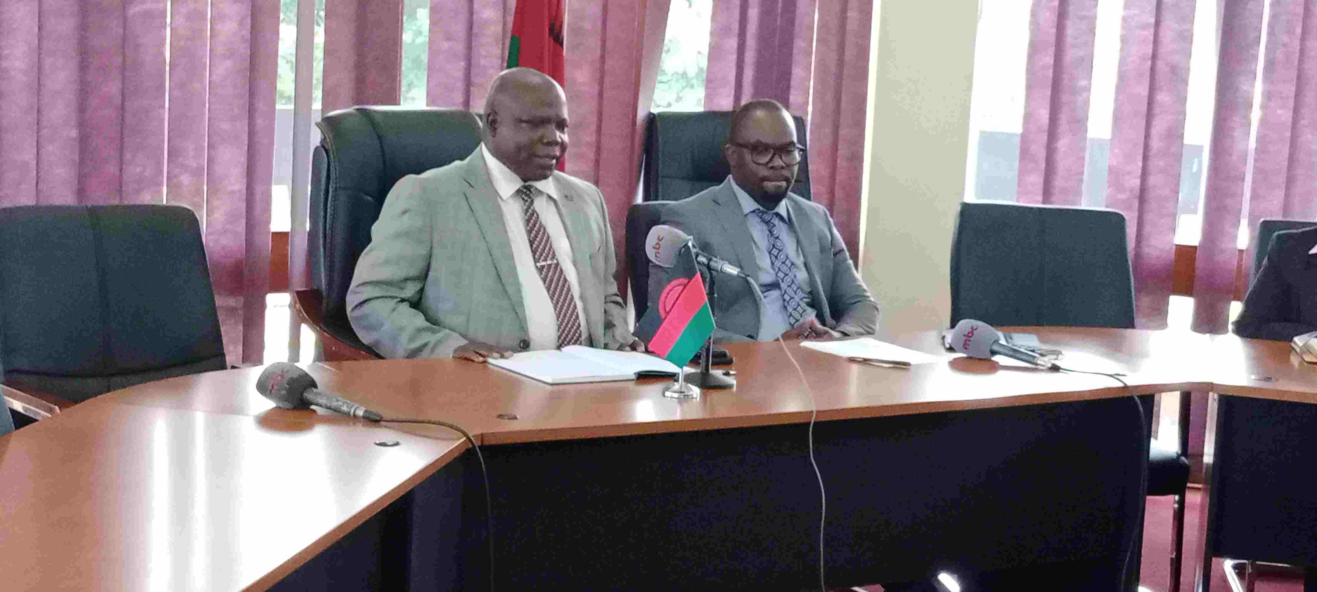 Ministry of Education makes a positive U-Turn on teachers' payment mode