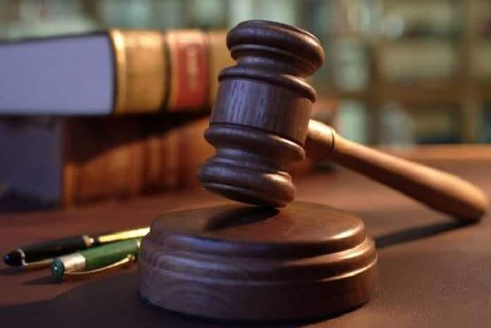 Sodomist fined K400,000.00 and 12 months imprisonment in default