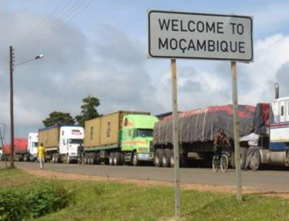 Malawi concerned citizens says enough is enough with Mozambique immigration impunities