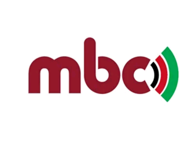MACRA gives MBC 7 days for obscene language findings