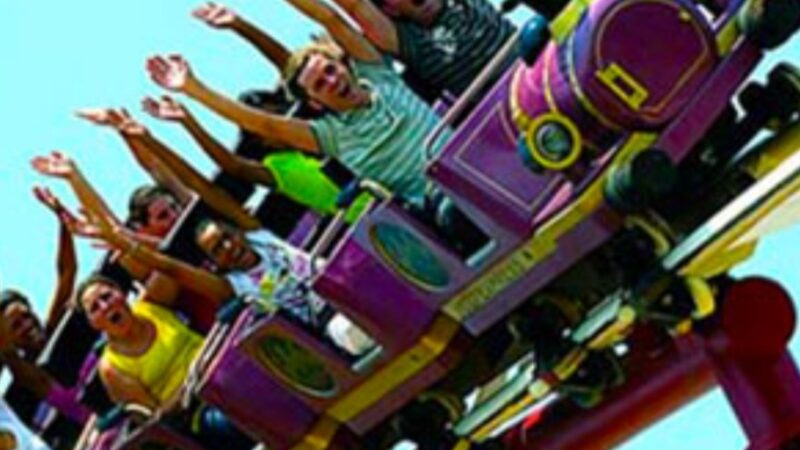 AMUSEMENT PARKS AND THEME PARKS INVESTMENT OPPORTUNIES IN MALAWI